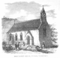 Englische Kirche Wildbad Illustrated London News größer.PNG