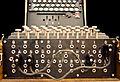 Enigma-plugboard.jpg