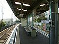 Enoden-Kugenuma-station-platform.jpg