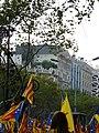Enric Batlló P1150892.JPG
