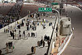 Entering the Jamarat Bridge - Flickr - Al Jazeera English.jpg