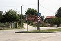 Entrance-of-Letnitsa.jpg