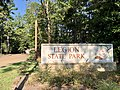 Entrance to Legion State Park.jpg