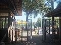 Entree Zwembad de Kuil Prinsenbeek DSCF5119.jpg