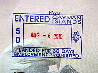 Entry Stamp Cayman.jpg