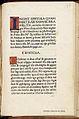 Epistola ad Rabbi Isaac 1480 Samuel Marochitanus.jpg