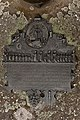 Epitaph Myth (One Man, four woman, lot of kids and death) 7353.jpg