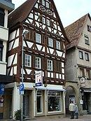 Eppingen-brettenerstr10.jpg