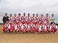 Equipo Usanos 2006-07.jpg
