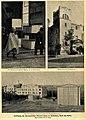 Eröffnung des Aeronautischen Observatoriums in Lindenberg 1905.jpg