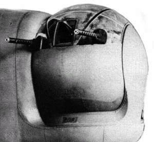 Erco Ball Turret 1