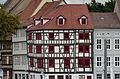 Erfurt, Domplatz 11-002.jpg