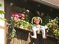 Erfurt - Puppe (Doll) - geo.hlipp.de - 39971.jpg