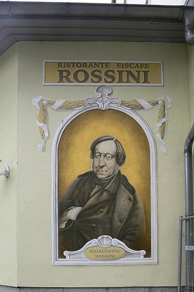 http://upload.wikimedia.org/wikipedia/commons/thumb/2/27/Erfurt_Caf%C3%A9_Rossini_mural.jpg/398px-Erfurt_Caf%C3%A9_Rossini_mural.jpg