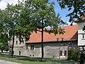 Erfurt Volkskundemuseum Haus 3 Volkskundemuseum Erfurt.jpg