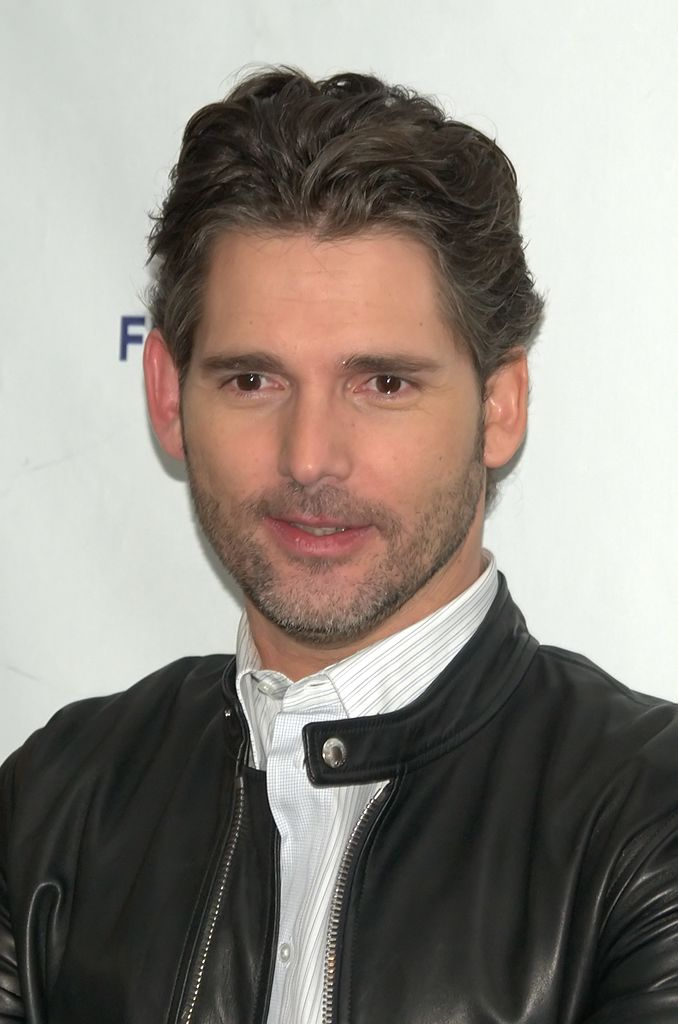 you have to be proactive about your dest by eric bana like success. Black Bedroom Furniture Sets. Home Design Ideas