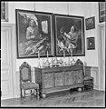 Ericsbergs slott, interiör, Stora Malms socken, Södermanland - Nordiska museet - NMA.0096680-06.jpg