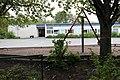Eriksbergsskolan1902.jpg