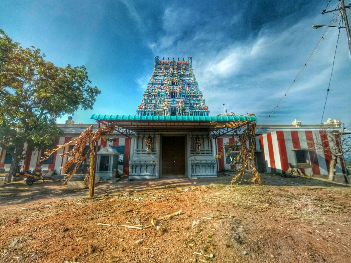 Image Result For To Tamil