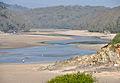 Erme estuary from south.jpg