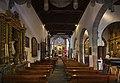 Ermita de San Juan Bautista, Puerto de la Cruz, Tenerife, España, 2012-12-13, DD 01.jpg