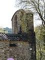 Ermita de Sant Medir - P1180343.jpg