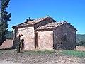Ermita de Sant Miquel de les Planes prop de Sant Mateu de Bages - panoramio.jpg