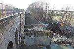 Erneuerung Viadukt Gaberndorf - panoramio - Vimarius (11).jpg