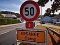 Ersange, panneau de localisation N2.jpg