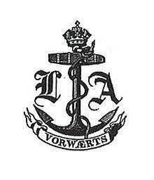 Erstes Wappen Österr. Lloyd 1836.jpg