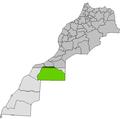 Es Semara in Morocco.png