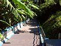 Escadaria - Sao Pedro - panoramio.jpg