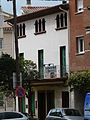 Escola taller Sant Miquel IPA-19111 P1100819.JPG