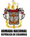Escudo Armada Nacional de Colombia.png