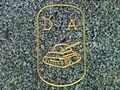 Escudo División Acorazada Brunete.jpg
