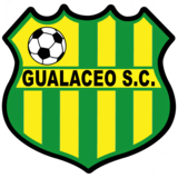 Escudo Gualaceo Sporting Club.png