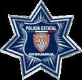 Escudo Policía estatal de Chihuahua.png