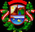 Escudo de Barranca.png