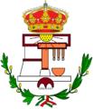 Escudo de Los Reyes Ixtacala.png