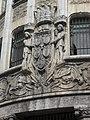 Escudo heraldico - panoramio (183).jpg