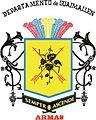 Escudo municipal guaymallén.jpg
