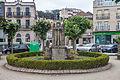 Escultura a F. Soage Villarino de Francisco Asorey en Cangas. 1925. Galiza-2.jpg