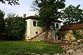 Eski köy evi - panoramio (1).jpg