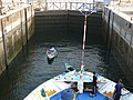 Esna locks 09.jpg