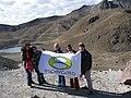 Esperanto Nevado de Toluca.JPG
