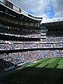 Estadio Santiago Bernabéu-Grada norte.jpg