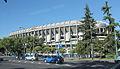 Estadio Santiago Bernabéu 14.jpg