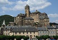 Estaing - Chateau 4.jpg