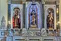 EstatuasIglesiaSanFrancisco-Jujuy.jpg