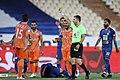Esteghlal FC vs Saipa FC, 29 June 2020 - 17.jpg